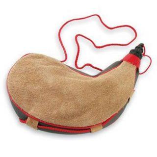 Bota Bag