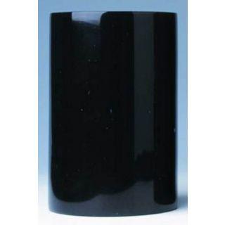 Black Marble Coolers