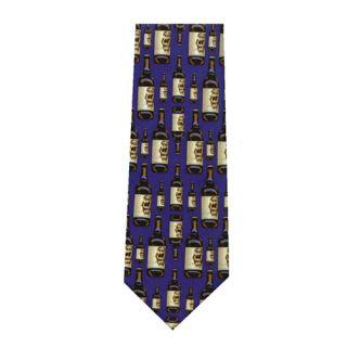 Bottle Tie