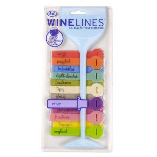 WineLines