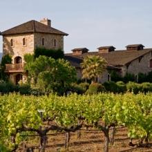 Napa & Sonoma Wineries & Dining