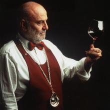 Wine Tasting Lessons