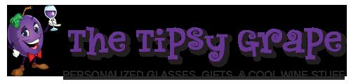 The TipsyGrape